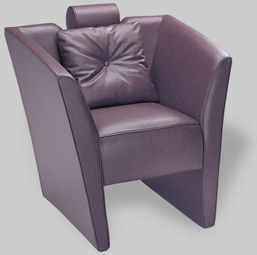 Мягкая мебель для кафе и ресторано
